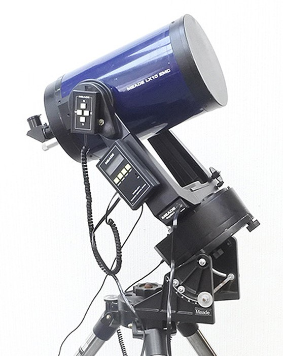 meade-lx10-mag