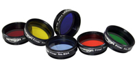 Omegon-Filters-Color-filter-set-1-25-6-pieces-SM