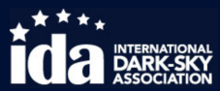 internal dark-sky  association