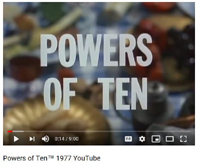 Powers of ten, A classic!