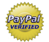 paypal-verified_copy